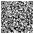 QR code with A To Z Office Service contacts