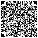 QR code with Alaska Oriental Mission Church contacts