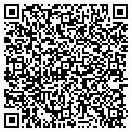 QR code with Griffin Seed & Grain Inc contacts