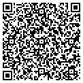 QR code with Cheap Cruises contacts