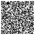 QR code with Doner Automotive contacts