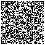 QR code with Sw Florida Chamber Of Commerce contacts