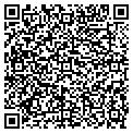 QR code with Florida Furniture Depot Inc contacts