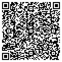 QR code with Scantrade International Inc contacts