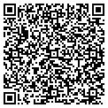QR code with Horizon Services Inc contacts