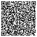 QR code with Slacks Sugar Shack Bakery contacts