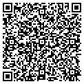 QR code with Helpful Handyman Service contacts