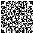 QR code with IAM contacts