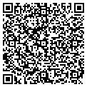 QR code with All Seasons Service contacts