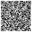 QR code with Economy Motel Management Corp contacts