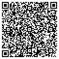 QR code with Robertson Brothers Furniture contacts