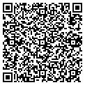 QR code with Bird Watching Tours-Anchorage contacts