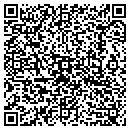 QR code with Pit BBQ contacts