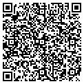 QR code with 3MT Enterprises Inc contacts