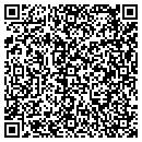 QR code with Total Color Service contacts
