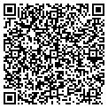 QR code with Corner Pocket Inc contacts