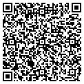 QR code with Anchorage Ob Gyn contacts