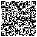 QR code with Northern Performance contacts
