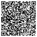 QR code with Jesus Holy Temple contacts