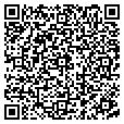 QR code with Arcticom contacts