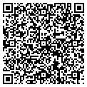 QR code with Jesse Atkinson Jr Service contacts