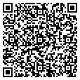 QR code with Sean M Boily contacts