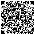 QR code with Mane Attraction contacts