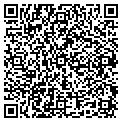 QR code with Alaska Christmas Store contacts