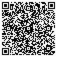 QR code with G RS Trees contacts