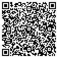 QR code with Swan Lake Corp contacts