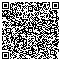 QR code with Cambridge Tax & Financial contacts