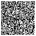 QR code with Berniy's Brush Cutting contacts
