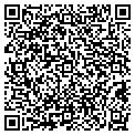 QR code with Ace Blueprinters Of Brevard contacts