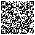 QR code with Childbirth Resources contacts