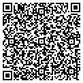 QR code with Homer Independent Hardware contacts