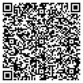 QR code with Kings Point Fishmarket contacts