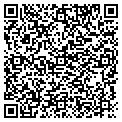 QR code with Creative Kitchen Designs Inc contacts