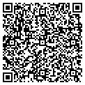 QR code with George R McLain Chartered contacts