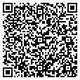 QR code with FASAP contacts