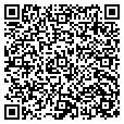 QR code with Green Acres contacts