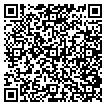 QR code with Jp Sharpedge More contacts