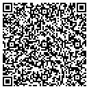 QR code with Aegis Group The contacts