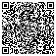 QR code with Triple S Auto contacts