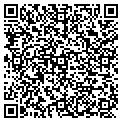 QR code with Salmonberry Village contacts