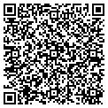 QR code with Valley Heat Technologies contacts