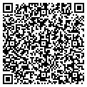 QR code with Northeast Neighborhood Ne contacts