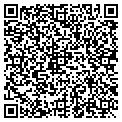 QR code with Great Northern Guns Inc contacts