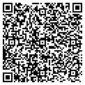 QR code with Auto Body Express Inc contacts
