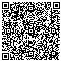QR code with 21st Century Technology Group contacts