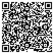 QR code with Akbargains.com contacts